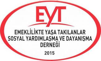 EYT Derneği 24 Haziran Seçimlerine Yönelik Manifesto Yayımladı