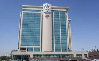Gençlik ve Spor Bakanlığı Kamu Personeli Alımı Yazılı Sınav Sonuçları Açıklandı