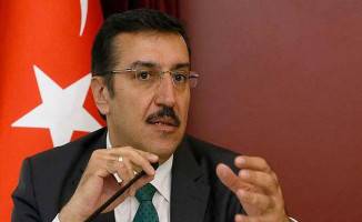 Gümrük Bakanı Tüfenkci: Seçim Sonrası Hem Enflasyon Hem de Faizler Düşecek