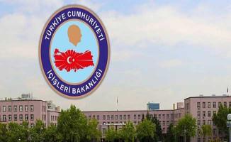 İçişleri Bakanlığı Dernekler Denetçi Yardımcılığı Kesin Olmayan Sözlü Sınav Sonuçları Açıklandı