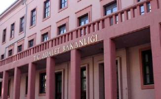 İçişleri Bakanlığı ve Adalet Bakanlığı Tarafından FETÖ'cülerin İadesine Yönelik Basın Duyurusu Yayımlandı