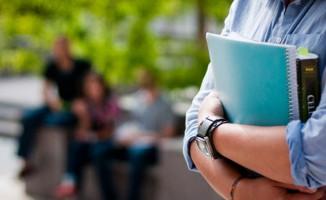 YÖK Açıkladı: Irak Türk Öğrencilere Burs Verilecek