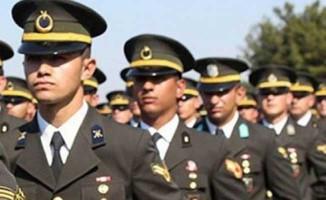 Jandarma Genel Komutanlığı ve Sahil Güvenlik Komutanlığı Sözleşmeli Astsubay Alımı Sonuçları Açıklandı
