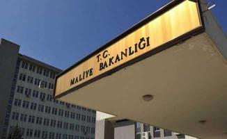 Maliye Bakanlığı Personeli GYS, Unvan Değişikliği ve Atama Yönetmeliği Değişti