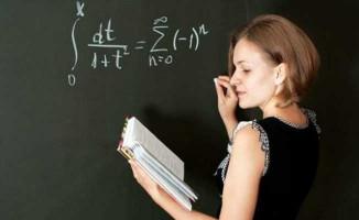 MEB 5 Bin Ücretli Öğretmen Alımında En Çok Alım Yapılacak 5 Kontenjan