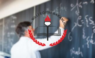 MEB'den Yurt Dışında Görevlendirilecek Okutman ve Öğretmenlere Yönelik Sınav Yeri Belgesi Duyurusu