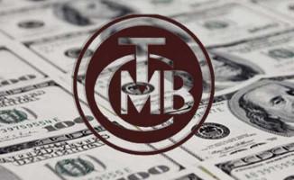 Merkez Bankası'ndan Yeni Hamle! İhracat Ödemelerinde Döviz Kuru Sabitlendi