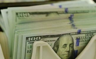 Merkez Bankası'ndan İkinci Dolar Hamlesi