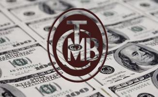 Merkez Bankası'nın Faiz Artırımı Kararının Ardından Dolar'da Sert Düşüş