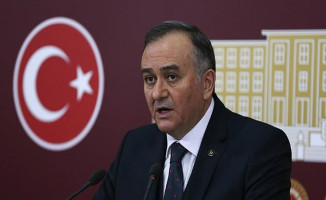 MHP Grup Başkanvekili Akçay Erken Seçim Kararının Alınma Nedenini 'Ekonomik Darbe Girişimi' Olarak Açıkladı