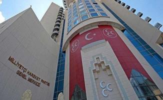 MHP'nin Seçim Beyannamesinde Sürpriz EYT ve Sınavsız Üniversite Reformu !