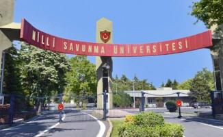 Milli Savunma Üniversitesi (MSÜ) Tercihleri İçin Son Günler!