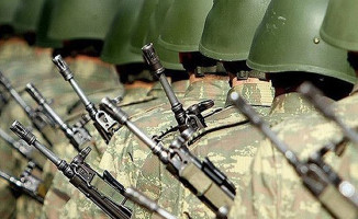 Muharrem İnce'den Bedelli Askerlik Açıklaması! Buna Gerek Kalmayacak, Sistem Değişecek