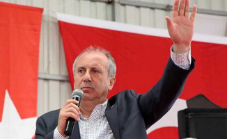 Muharrem İnce'den Emekli Vatandaşlara Yönelik Açıklama!