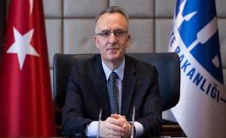 Öğretmenlerin Ek Ders Ödemeleri Hakkında Maliye Bakanı Ağbal'dan Açıklama Geldi
