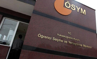 ÖSYM'dan Sınav Gecikmelerine Yönelik Kritik Adım! O Kural Kaldırıldı