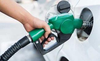 ÖTV'nin Düşürülmesiyle Benzine ve Motorine Zam Yapılmadı!