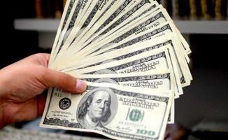 Piyasalar Alt Üst Oldu ! Dolardan Yeni Tarihi Rekor Geldi