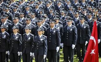 Polis Meslek Yüksekokulları Giriş Yönetmeliğinde Değişiklik Yapılmasına Dair Yönetmelik Resmi Gazete'de Yayımlandı