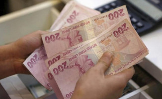Prim Borcu Olan Emekli Vatandaşlara Düşük Faizli Kredi