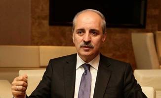 Ramazan Bayramı Tatili 9 Gün Olacak Mı? Kültür Bakanı Numan Kurtulmuş Açıkladı!