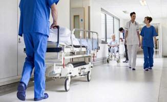 Sağlık Bakanlığı Ekstra 19 Bin Sağlık İşçisi Alımı Yapacak