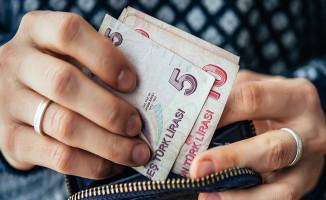 SGK'dan Hasta Olup Çalışamayanlara İş Görememezlik Ödemesi