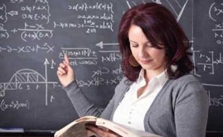 Yurt Dışında Görevlendirilecek Okutman ve Öğretmenlerin Mesleki Yeterlilik Sınavı Sonuçları MEB Tarafından Açıklandı