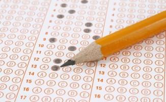 2018 YKS Kaç Saat Sürüyor? TYT Sınavı  Saat Kaçta Sona Erecek