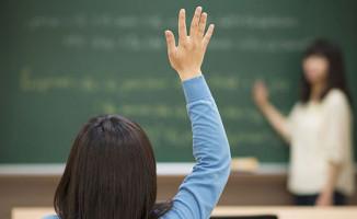 5000 Sözleşmeli Öğretmen Alımı Başvuruları Sona Eriyor!