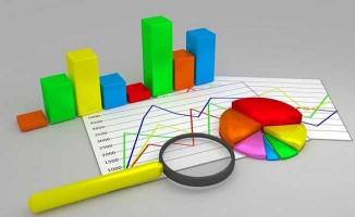 Ada Şirketinin Son Seçim Anket Sonuçları Açıklandı