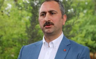 Adalet Bakanı Açıkladı: Adil Öksüz'ü Almanya'dan İstedik