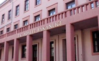 Adalet Bakanlığı Yurt Dışı Teşkilatı Mesleki Yeterlilik Sınav Duyurusu Yayımlandı