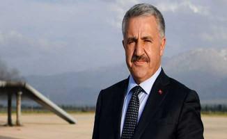 Adaylar Karayolları Genel Müdürlüğü (KGM) 640 Kamu Personeli Alımı İçin Sabırsız