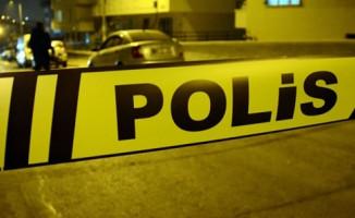 AK Parti'nin Arnavutköy Seçim Bürosuna Ses Bombası Atıldı