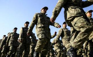 Askerlikte Bir Dönem Sona Eriyor! İşte Yeni Sistem