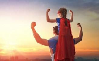Babalar Günü İlk Ne Zaman Kutlandı?