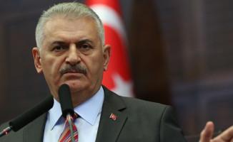 Başbakan Yıldırım Açıkladı! 30 Bin Suriyeli Seçimlerde Oy Kullanacak