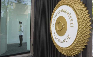 Başbakanlık Açıkladı: Libya'da Kaçırılan 3 Türk'ten İyi Haber Geldi