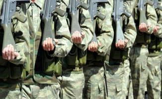 Bedelli Askerlik İçin Talep Edilecek Ücretin 10 Bin TL Olacak İddiası