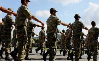 Bekir Bozdağ'dan Flaş Bedelli Askerlik Açıklaması