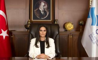 Çalışma Bakanı Sarıeroğlu: 4/B'lilerin İzin Sürelerinde Önemli İyileştirmeleri Hayata Geçirdik