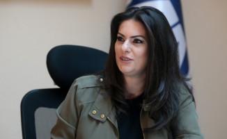 Çalışma Bakanı Sarıeroğlu: Taşeronu Kaldırdık Direk Kadrolu İşçi Alımı Yapacağız