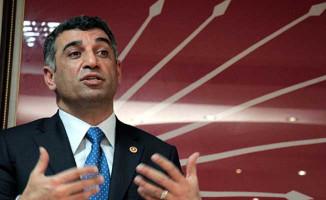 CHP'de Flaş Gelişme! CHP Elazığ Milletvekili Erol'dan Kemal Kılıçdaroğlu'na İstifa Çağrısı