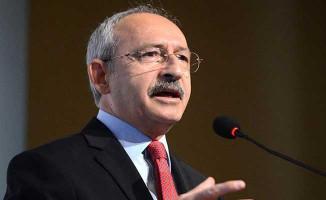 CHP Lideri Kılıçdaroğlu'ndan Asgari Ücretin 2 Bin 200 TL Olmasına Yönelik Kaynak Açıklaması