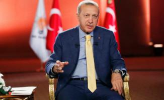 Cumhurbaşkanı Erdoğan Açıkladı! Bakanlıklar Birleşince Personellerin Durumu Ne Olacak?