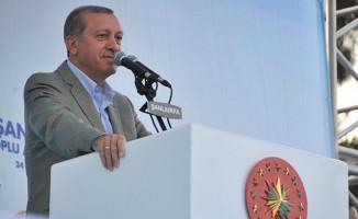 Cumhurbaşkanı Erdoğan: Bay Kemal Başörtüsü Sorununu Çözmüş, Sen Kimsin Neyi Çözdün?