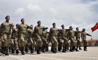 Cumhurbaşkanı Erdoğan'dan Yeni Bedelli Askerlik Açıklaması!