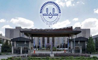 Diyanet İşleri Başkanlığı (DİB) Görevde Yükselme Sınavı (GYS) İlanı Yayımlandı
