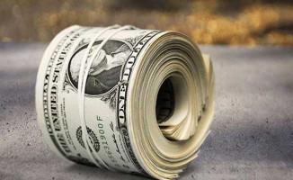 Dolar Fiyatlarında Son Durum Nedir? 20 Haziran 2018 Güncel Döviz Fiyatları